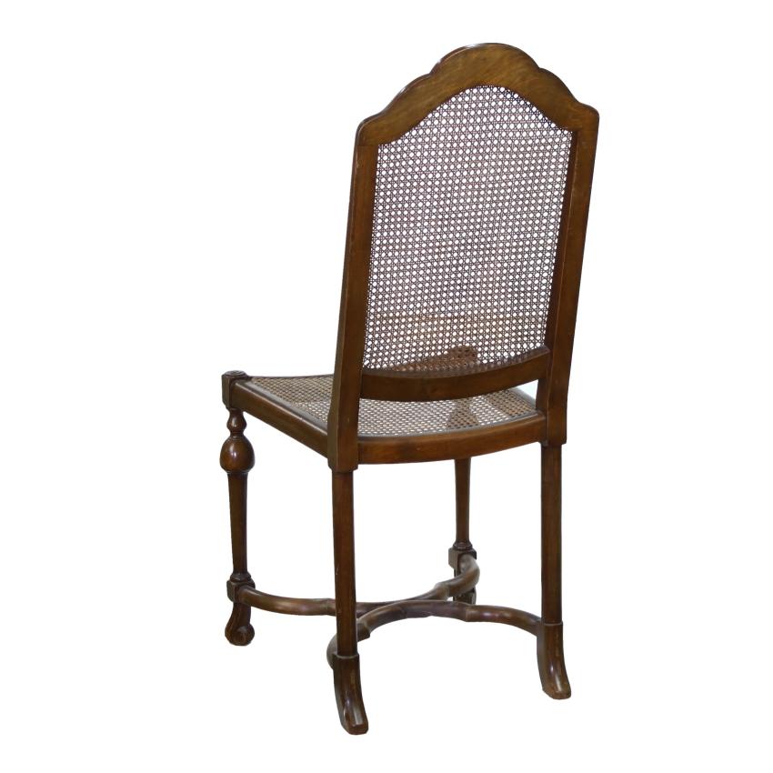 Vintage Wicker Furniture Repair Chicago