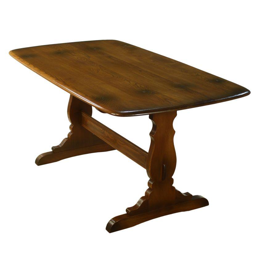 Wine Storage Cabinet Design Ercol Dining Table Ebay  : 12126201 from s3.amazonaws.com size 850 x 850 jpeg 36kB