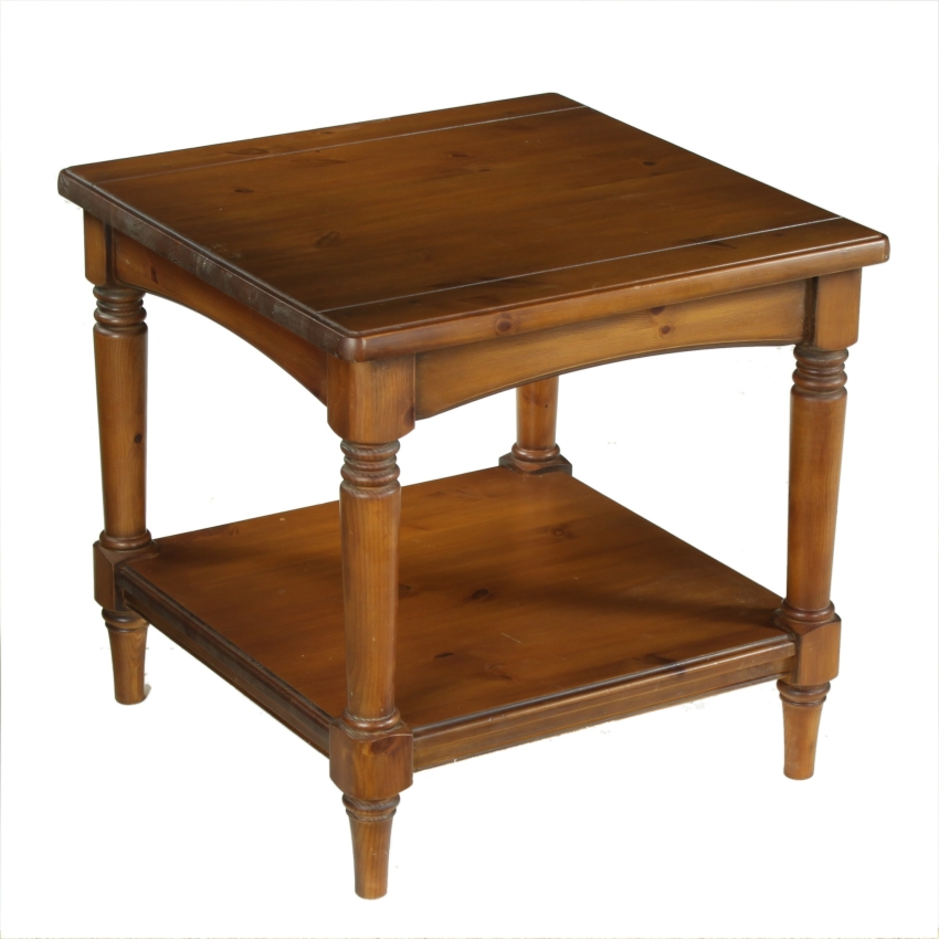 Ducal Coffee Table Antique Style Pine Coffee Table By Ducal Sold Ducal Pine Lift Top Supper